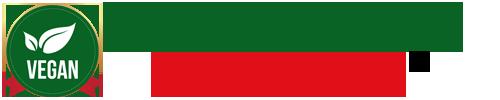 logo-am-thuc-chay-hoi-an